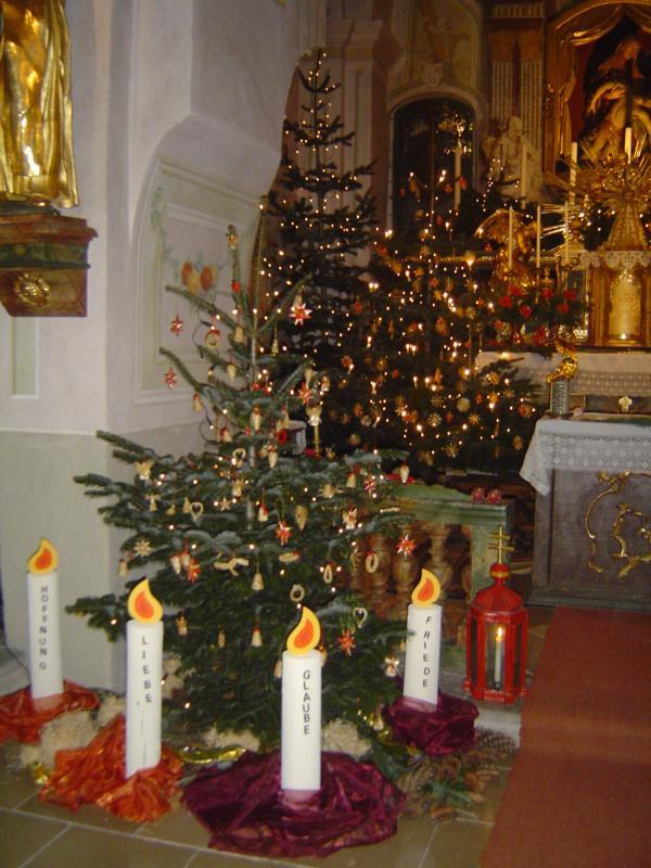 Weihnachten 2006 017