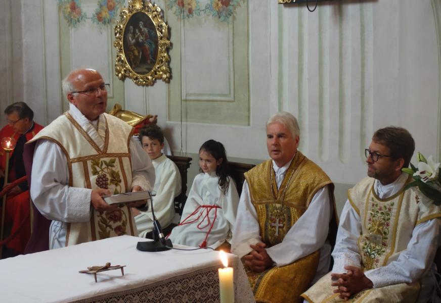 K800_2020-09-06 Priesterjub P. Barth (1)