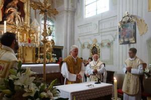 K800_2020-09-06 Priesterjub P. Barth (3)