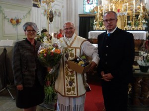 K800_2020-09-06 Priesterjub P. Barth (6)