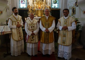 K800_2020-09-06 Priesterjub P. Barth (7)